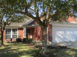 Pearland #28546260 Foreclosed Homes