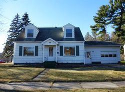 Lake St, Merrill, WI Foreclosure Home