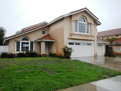 Moreno Valley #28547522 Foreclosed Homes