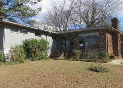 Fairfield #28547620 Foreclosed Homes