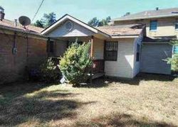 Forrest City #28547701 Foreclosed Homes