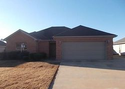 North Little Rock #28547706 Foreclosed Homes
