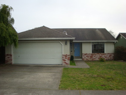 Mckinleyville #28547720 Foreclosed Homes