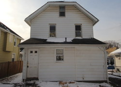 Norwalk #28547730 Foreclosed Homes