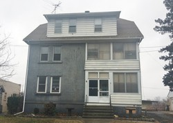 Ansonia #28547736 Foreclosed Homes