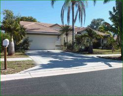 Snowbell Pl, West Palm Beach