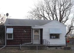 Des Moines #28547814 Foreclosed Homes