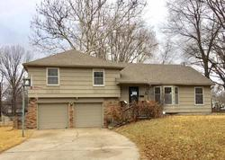 Overland Park #28547873 Foreclosed Homes