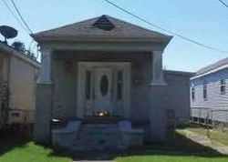 New Orleans #28547888 Foreclosed Homes