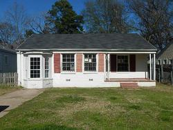 Shreveport #28547892 Foreclosed Homes