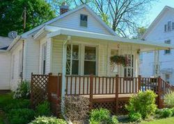 Lansing #28547934 Foreclosed Homes