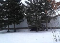 Cross Lake Rd, Wright