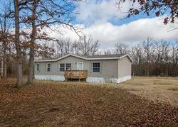 Lawrence 1207, Ash Grove, MO Foreclosure Home