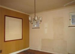 Saint Louis #28547960 Foreclosed Homes