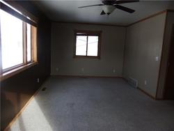 Glendive #28547973 Foreclosed Homes