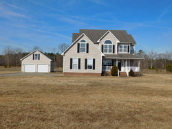 Hertford #28547987 Foreclosed Homes