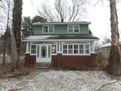 Schenectady #28548006 Foreclosed Homes