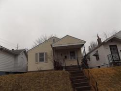 Suman Ave, Dayton