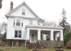 Philadelphia #28548059 Foreclosed Homes