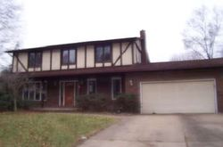 Canton #28548060 Foreclosed Homes