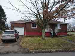 Aliquippa #28548072 Foreclosed Homes