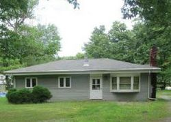 Linesville #28548073 Foreclosed Homes
