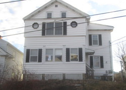 Woonsocket #28548079 Foreclosed Homes