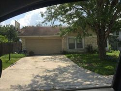 San Antonio #28548121 Foreclosed Homes
