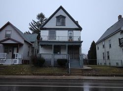 N Holton St, Milwaukee, WI Foreclosure Home