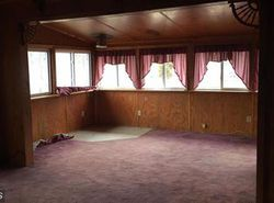 Hedgesville #28548447 Foreclosed Homes