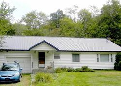 Livingston Manor #28548509 Foreclosed Homes