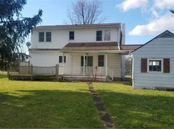 Penn Yan #28548906 Foreclosed Homes