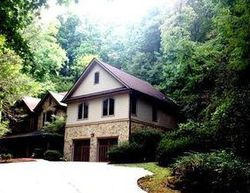 Travelers Rest #28548988 Foreclosed Homes