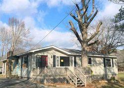 Attalla #28549029 Foreclosed Homes
