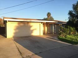 El Cajon #28549401 Foreclosed Homes