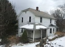Bennington #28549520 Foreclosed Homes