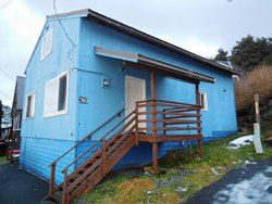 Sitka #28550242 Foreclosed Homes