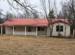 Harrison #28550296 Foreclosed Homes