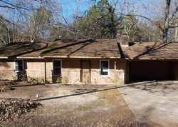 Pine Bluff #28550300 Foreclosed Homes