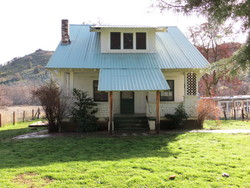 Yreka #28550308 Foreclosed Homes