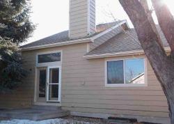 Denver #28550314 Foreclosed Homes