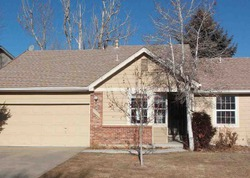 Denver #28550314 Foreclosed Homes