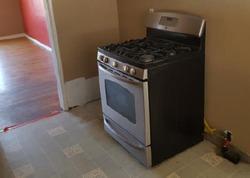 Denver #28550317 Foreclosed Homes