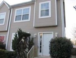 Laurel Ct Unit 304, Laurel