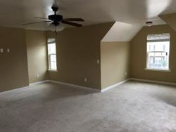 Kathleen #28550406 Foreclosed Homes