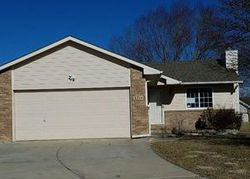 Goddard #28550510 Foreclosed Homes