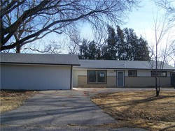 Wichita #28550511 Foreclosed Homes