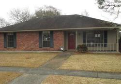 Baton Rouge #28550537 Foreclosed Homes