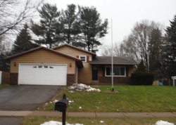Portage #28550591 Foreclosed Homes