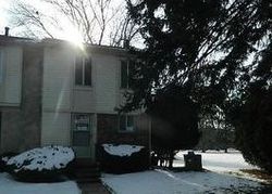 Haslett #28550592 Foreclosed Homes